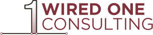 Wired Women Consulting